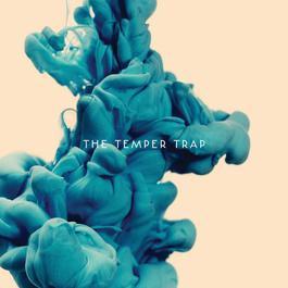 ฟังเพลงอัลบั้ม The Temper Trap