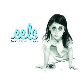 Beautiful Freak 1997 Eels