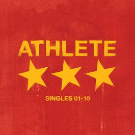 Singles 01-10 2010 Athlete