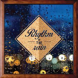 อัลบั้ม Rhythm Of The Rain