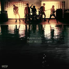 ฟังเพลงอัลบั้ม Sweet Mullet (New Single 2013)