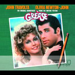 Grease 2011 Various Artists