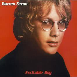 Excitable Boy 2007 Warren Zevon