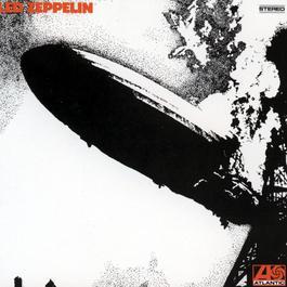 Led Zeppelin (Deluxe Edition) 2014 Led Zeppelin