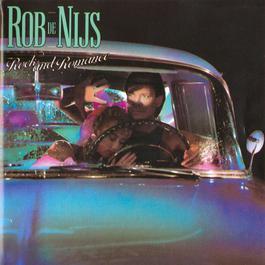 Rock & Romance 2005 Rob de Nijs