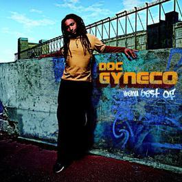 Menu Best Of 2003 Doc Gyneco