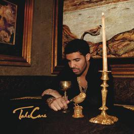 อัลบั้ม Take Care