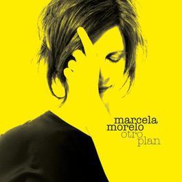 Otro Plan 2009 Marcela Morelo