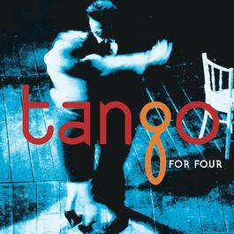 Tango for Four 2004 Tango for Four
