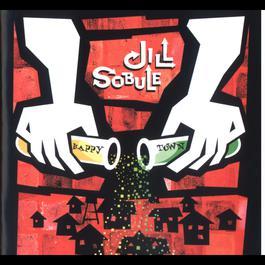 Happy Town 2004 Jill Sobule