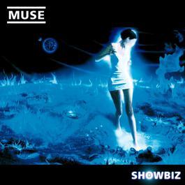 อัลบั้ม Showbiz