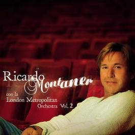 Con la Metropolitan Orchestra - Vol. II - Bonus Track 2004 Ricardo Montaner