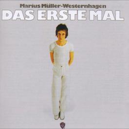 Das Erste Mal (Remastered) 2005 Westernhagen