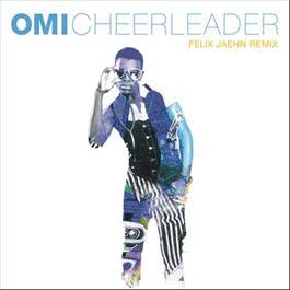 อัลบั้ม Cheerleader (Felix Jaehn Remix)