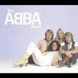 The Abba Story 2004 ABBA