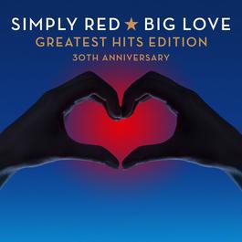 ฟังเพลงอัลบั้ม Big Love Greatest Hits Edition 30th Anniversary