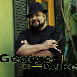 Cool 2008 George Duke