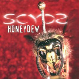 Honey Dew 2005 Scycs