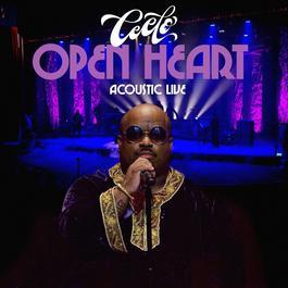 ฟังเพลงอัลบั้ม Open Heart Acoustic Live