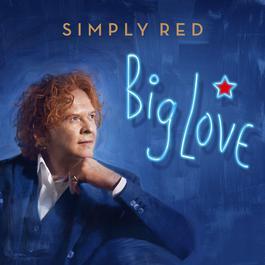 ฟังเพลงอัลบั้ม Big Love