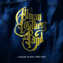 เพลง The Allman Brothers band