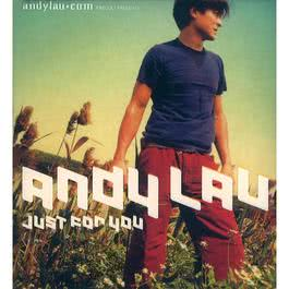 Just For You 2000 Andy Lau