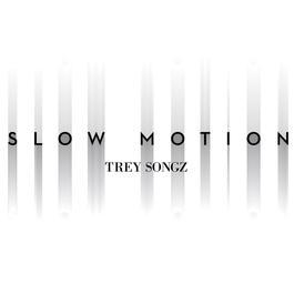ฟังเพลงอัลบั้ม Slow Motion