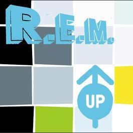 Up 2016 R.E.M.