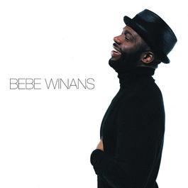 Bebe Winans 2010 Bebe Winans