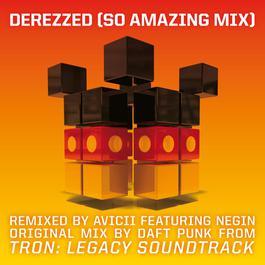 ฟังเพลงอัลบั้ม Derezzed