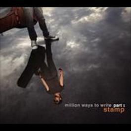 อัลบั้ม Khwam Khit (Hear the wind sing)