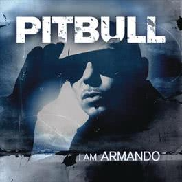 อัลบั้ม I Am Armando (Armando Reloaded)