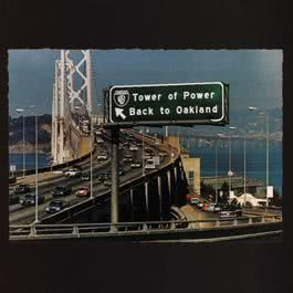 Back To Oakland 2009 Tower Of Power