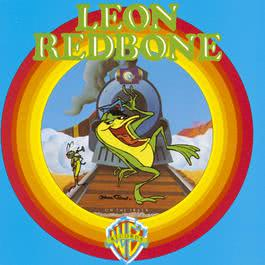 On The Track 2010 Leon Redbone
