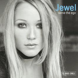 Serve The Ego (2-85398) 2007 Jewel