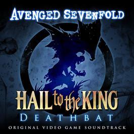 ฟังเพลงอัลบั้ม Hail To The King: Deathbat (Original Video Game Soundtrack)