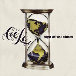 ฟังเพลงอัลบั้ม Sign Of The Times