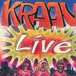 Live 2006 Kraan