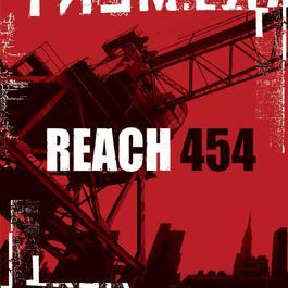 Reach 454 2003 Reach 454
