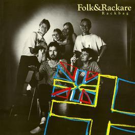 Rackbag 2012 Folk & Rackare