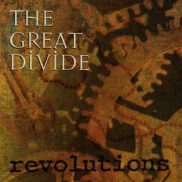 Revolutions 2009 The Great Divide