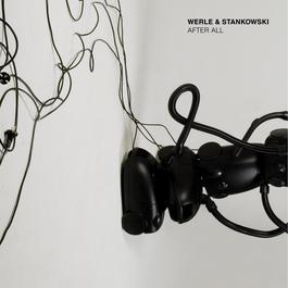 After All 2007 Werle & Stankowski