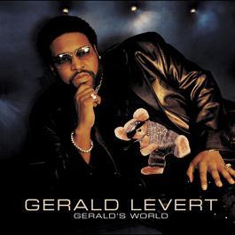 Gerald's World 2007 Gerald Levert