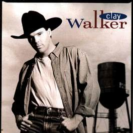 Clay Walker 2009 Clay Walker
