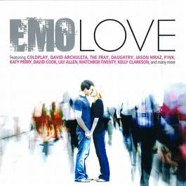 อัลบั้ม EMO Love