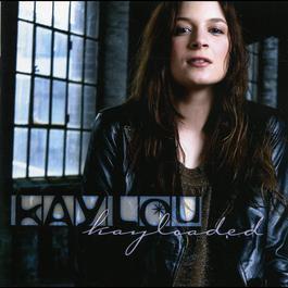 Kayloaded 2008 Kaylou