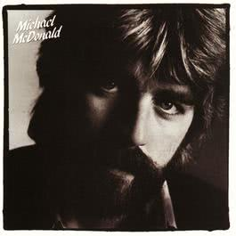 If That's What It Takes 2010 Michael Mcdonald