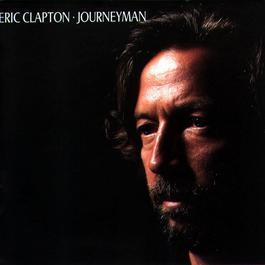 Journeyman 2007 Eric Clapton