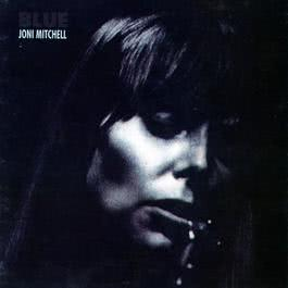 Blue 2013 Joni Mitchell
