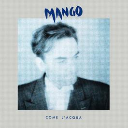 COME L'ACQUA 2004 Mango